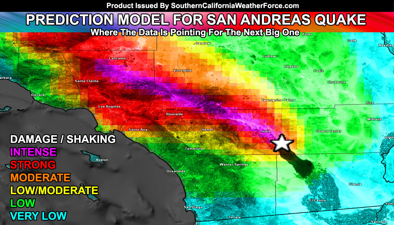 san andreas fault map with Breaking The Code Models Predict Next Rupture Point Of San Andreas Fault Earthquake on Royalty Free Stock Image Map Chernobyl Disaster Image14504186 besides Breaking The Code Models Predict Next Rupture Point Of San Andreas Fault Earthquake moreover One Piece World Map moreover Bay Area Overview moreover Chicamocha Canyon.