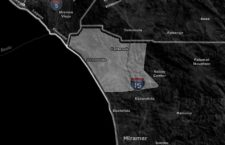 Air Quality Alert (SCWF FREE)
